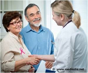Multigene Test Can Be Relied Upon For Breast Cancer Treatment-Related Decisions