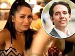 Plastic surgeon who did Snooki and Angelina's breast augmentations insists they are NOT the same