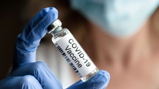 "Government now targeting resistant ""white, rural conservatives"" for coronavirus injections"