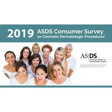 ASDS Survey Shows Impact of Digital Resources on Consumer Choice