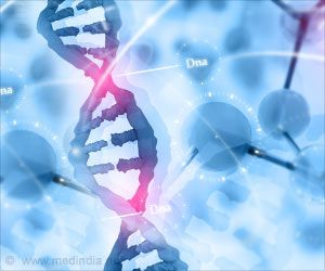 Gene Signatures and Biomarkers Predict Onset of RA in At-risk Individuals: Study