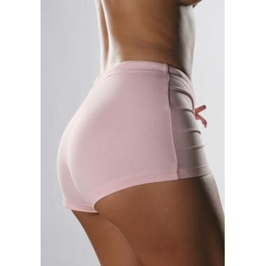 ASAPS Launches Task Force To Research Brazilian Buttock Lift Complications