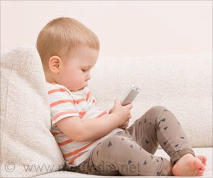 Gadget Addiction: Too Much Screen Time Makes Your Child Sedentary