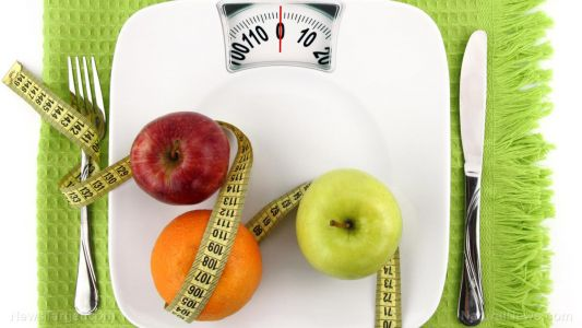 Research suggests fad diets often lead to deficiency in essential nutrients
