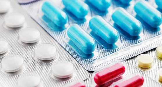 Cholesterol Drugs Might Help Curb Prostate Cancers