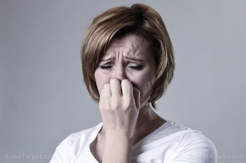 It's okay to cry: Crying may have physiologically soothing effects, say scientists