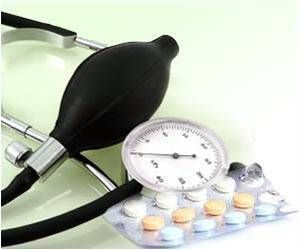 Concerns Rising Over the Surge of High Blood Pressure Cases Amidst COVID-19