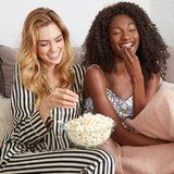 Can You Eat Popcorn on the Keto Diet? An Expert Gives Us Her Final Answer