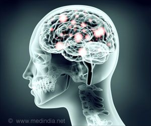 Test for Uncommon Brain Disease Tauopathies Identified