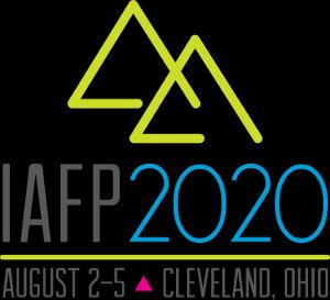 IAFP is now accepting abstract submissions