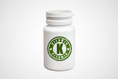 More vitamin K linked to fewer fractures in children: Pilot study