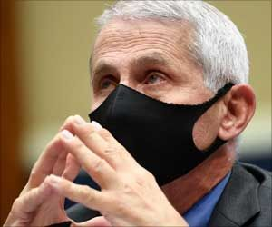 Face Masks can Become Seasonal After Covid-19 Pandemic: Antony Fauci