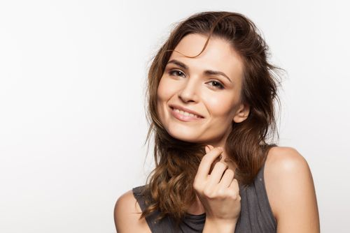 You've Had a Facelift. Now What?
