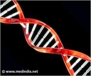 Gene Therapy Benefits Infants With Rare Immunodeficiency Disease
