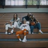 """Nike Celebrates Individuality With the New """"Nobody Wins Alone"""" LGBTQ+ Campaign"""