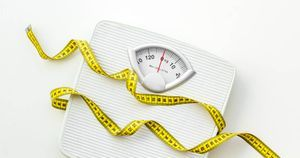 Top in endocrinology: Tailored weight-loss therapy, vasomotor symptoms in menopause