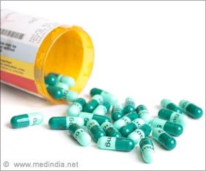Antibiotics Cause Birth Defects When Used During Pregnancy