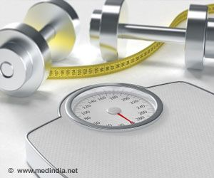 Impact of Lifestyle Behaviors in Early Childhood on Obesity: Study