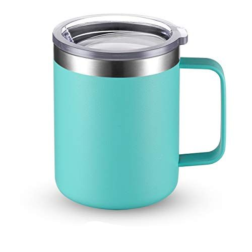 This Top-Rated Yeti Mug Dupe Is Affordable And Just As Effective As The OG
