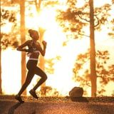 According to 2 Experts, This Is How Much You Should Run Per Week to Burn Maximum Fat