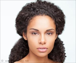 Black Women Exposed to Hazardous Chemicals in Hair Products