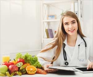 Nutrition Care for Malnourished Surgical Patients