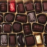 Those Valentine's Day Chocolates Might Not Be the Cause of Your Headache