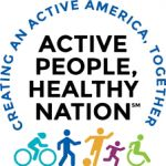 Smart Growth America, CDC Launch 'Champions Institute' to Promote Complete Streets and Physical Activity