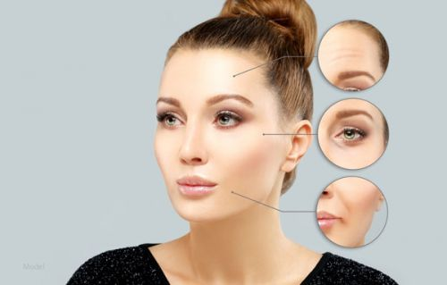 Your Guide to Injectables: Achieving a Youthful Appearance