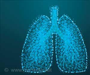 Respiratory Diseases Linked to High Blood Pressure in Lungs