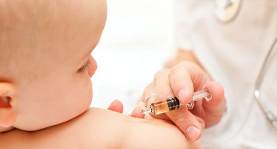 States Act on Vaccine Exemptions as Outbreaks Rise