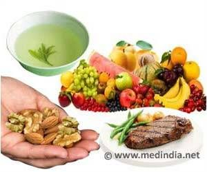 Low Carbohydrate Diet and Death Risk: New Analysis