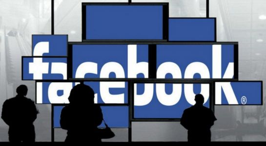 Facebook now banning independent journalists who dare to ask questions of Jihadi congressional candidates