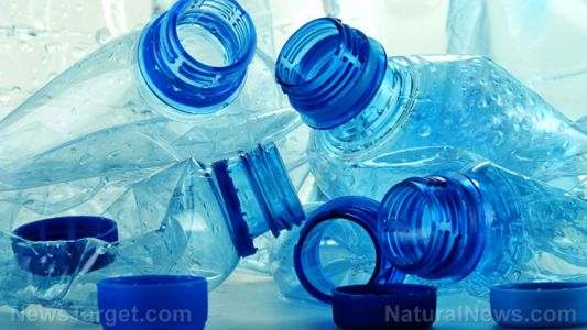 Australia to phase out single-use plastics by 2025