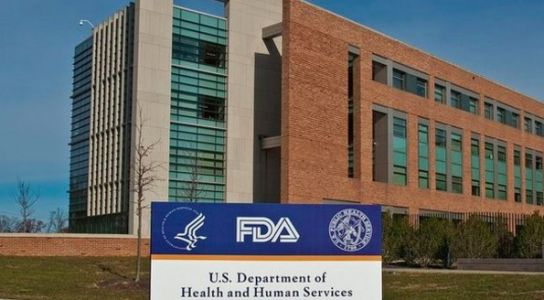 Despite FDA pronouncements, industry coalition action the coronavirus claims warning letters keep coming