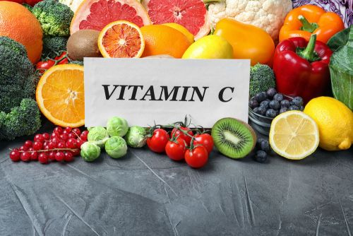 Is Too Much Vitamin C Harmful to Your Health?