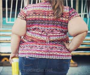 Gene Profile Predicts Risk of Obesity at Birth