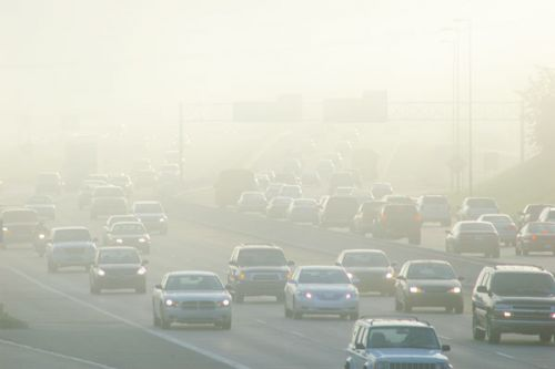 What Everyone Should Know About AQI