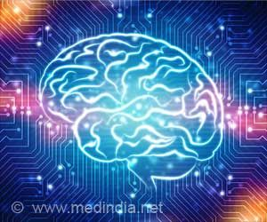 Artificial Intelligence In Mental Health Assessment