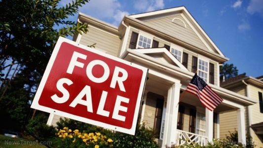 California real estate agents say wealthy homeowners leaving for Arizona, Texas, other tax havens