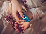 Pregnant women who take paracetamol risk a child with behavioral problems
