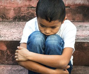 Children of Depressed Mothers More at Risk for Suicide