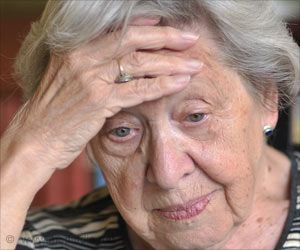 Small Vessel Disease MRI Marker Tied to Worse Cognitive Health in Elderly