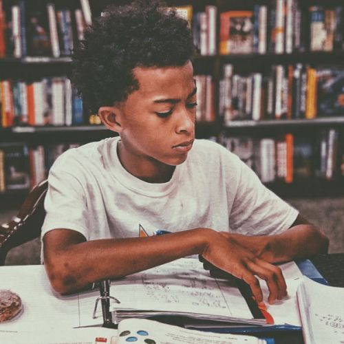 If Your Child Struggles With Homework, This Twitter Thread Can Help You Understand