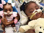 Texas court blocks hospital from taking baby girl off life support