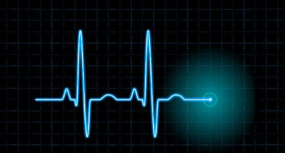 Your Life Span May Be Foretold in Your Heart Beats