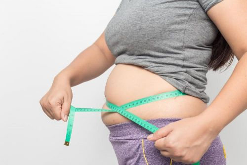 Is the Size of Your Waistline a Marker of Brain Health?