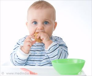 Preschool Kids with Chronic Constipation Tend to be Picky Eaters