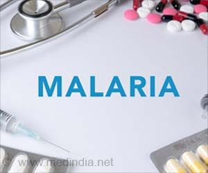 Anti-Malaria Drugs can Treat Cancer: Here's How