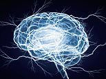 Zapping the brain REVERSES age-related memory loss in older people